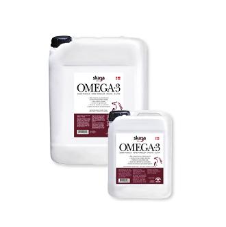 skaga omega 3
